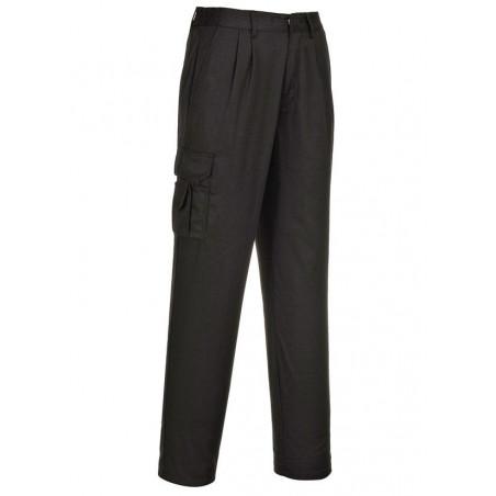 Pantalon travail dame C099 Portwest