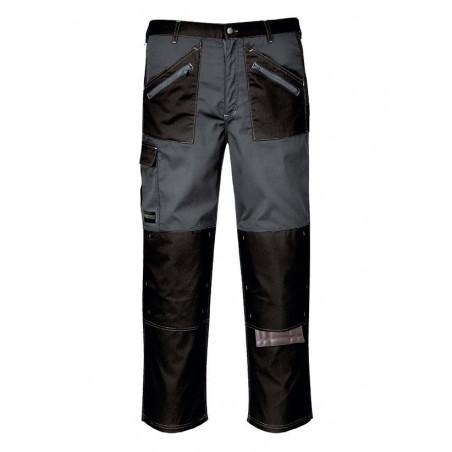 Pantalon travail Chrome KS12 Portwest