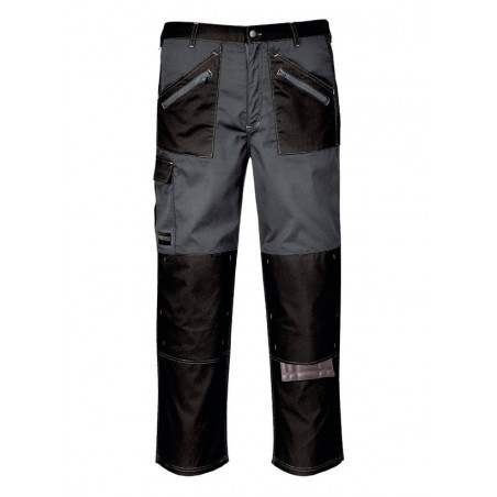 Pantalon travail Chrome KS12 Portwest