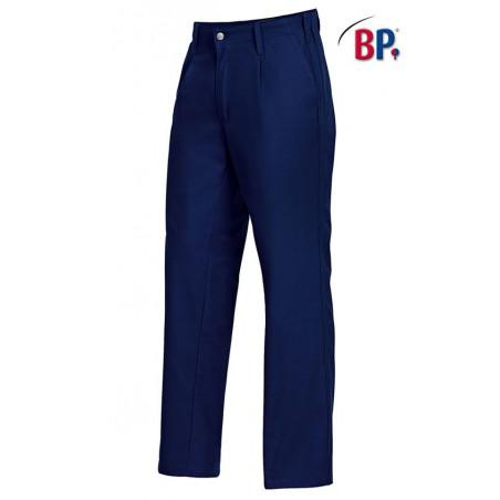Pantalon travail BP 1469