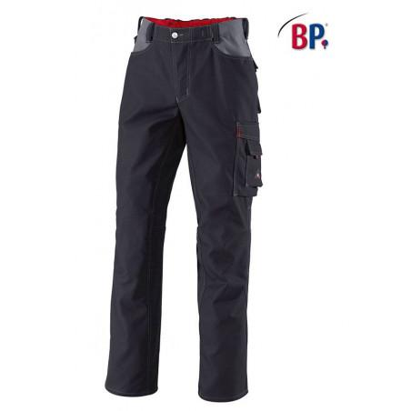 Pantalon travail BP 1788 Performance