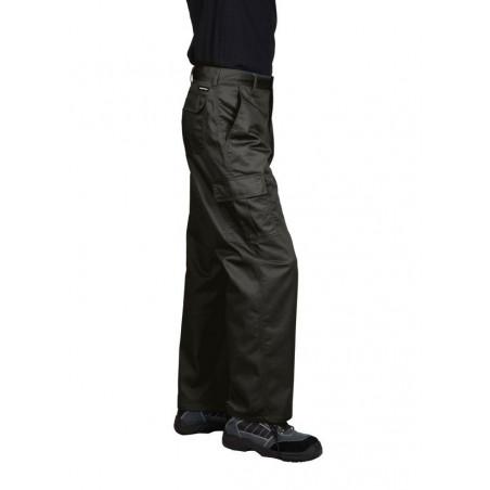 Pantalon travail C701 Portwest
