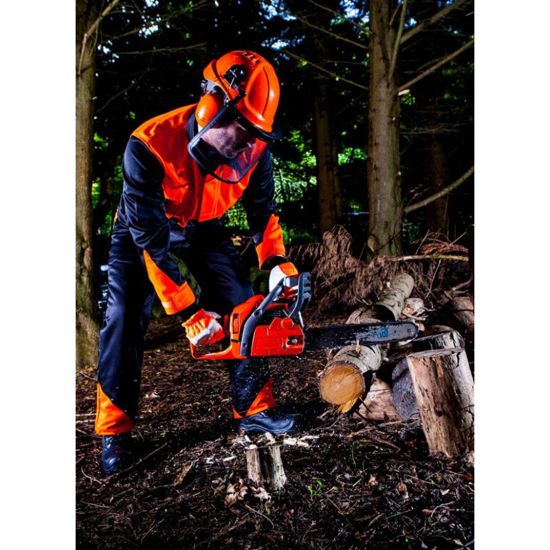 Pantalon forestier Oak CH11 Portwest