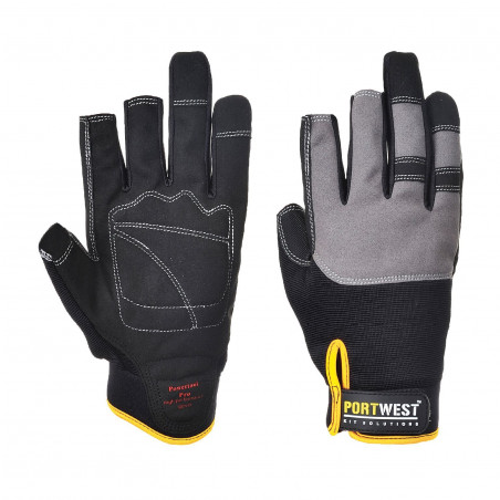 Gants powertool pro Portwest