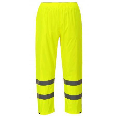 Pantalon pluie hi-vis H440 Portwest