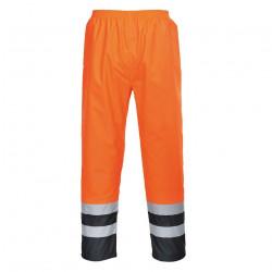 Pantalon Trafic hi-vis S486 Portwest