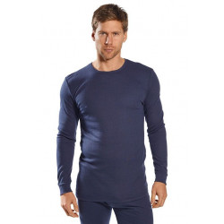 T-shirt thermal B123 Portwest
