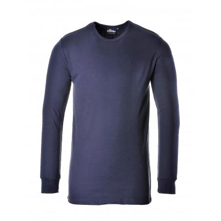 T-shirt thermal B123 Portwest