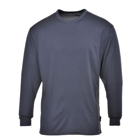 T-shirt thermal haute performance B133 Portwest