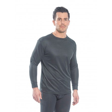 T-shirt thermal haute performance B133 Portwest