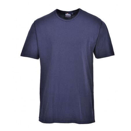 T-shirt thermal B120 Portwest