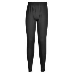 Pantalon thermal haute performance B131 Portwest