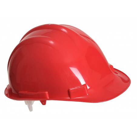 Casque de chantier PW50 Portwest