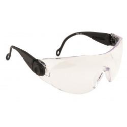 Portwest veiligheidsbril PW31