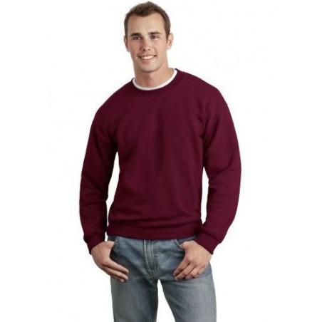 Sweatshirt unisexe Gildan 12000
