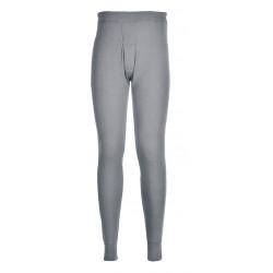 Pantalon thermal B121 Portwest
