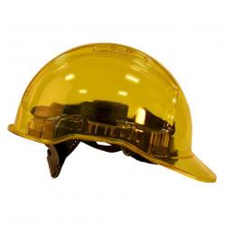 Casque de sécurité translucide Peakview PV50 Portwest