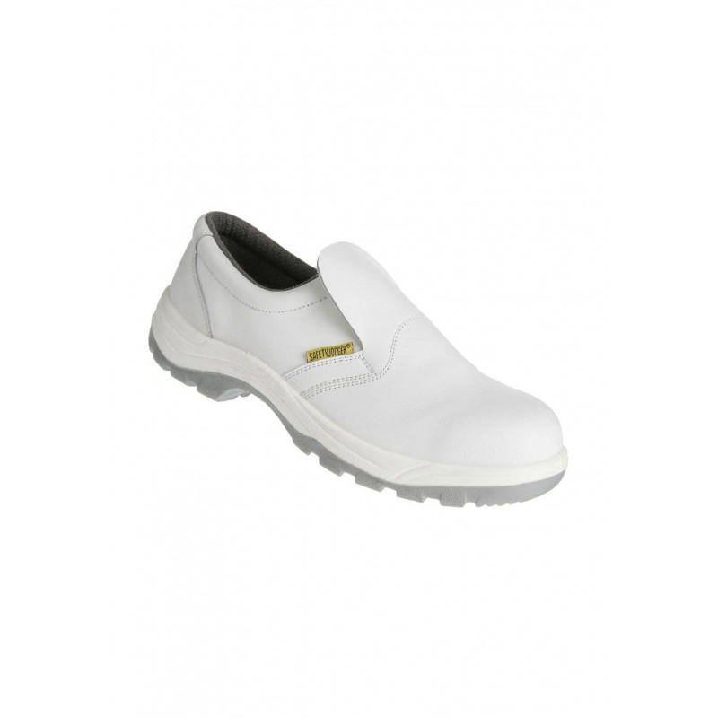 Chaussures cuisine Safety Jogger