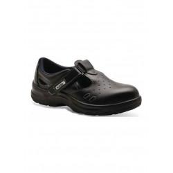 Sandale sécurité cuir Portwest