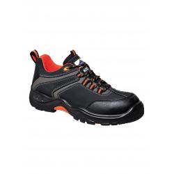 Chaussure sécurité nubuck Operis Portwest
