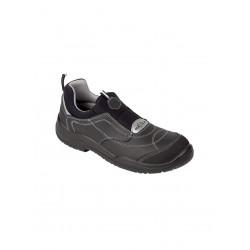 Chaussure sécurité microfibre SRC Dian