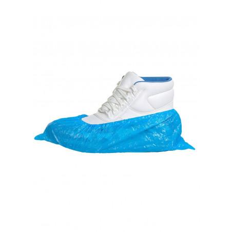 Sur-chaussures
