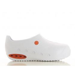 Chaussure sécurité ultralégère Oxypas