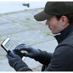Gants Touchscreen Beechfield B490