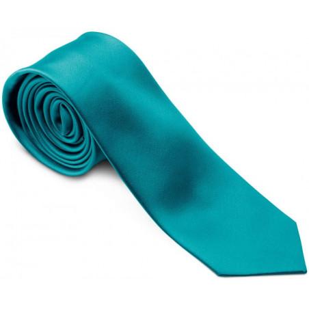 Cravate Greiff Slimline 6918