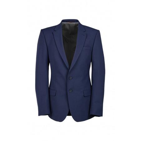 Veston homme Greiff Premium 1108 Slim Fit