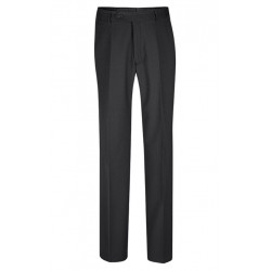 Pantalon homme Greiff Premium 1325 Regular Fit