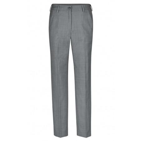 Pantalon femme Greiff Modern 1374 Slim Fit