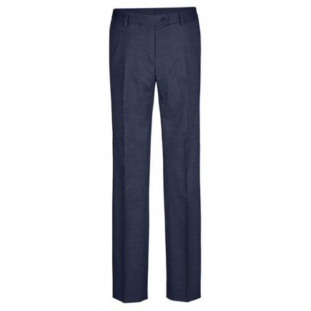 Pantalon femme Greiff Modern 1356 Regular Fit