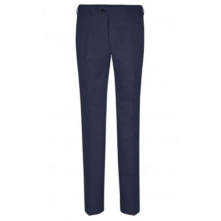 Pantalon homme Greiff Modern 1327 Slim Fit