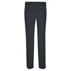 Pantalon homme Greiff Modern 1326 Regular Fit