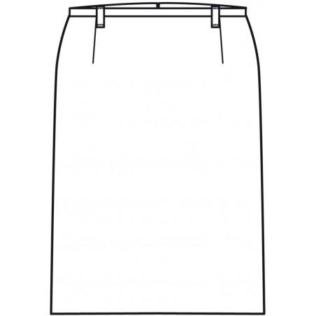 Jupe Greiff Basic 1532 Comfort Fit