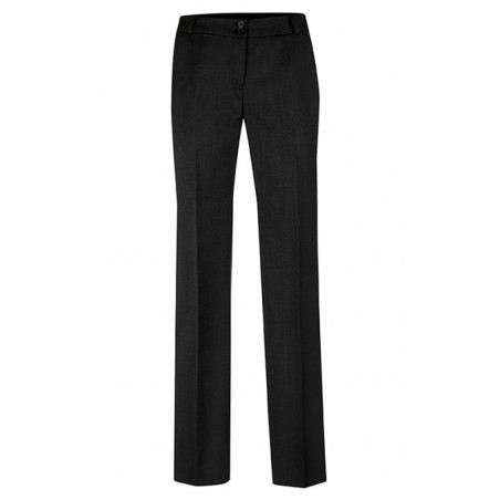Pantalon femme Greiff Basic 1353 Comfort Fit