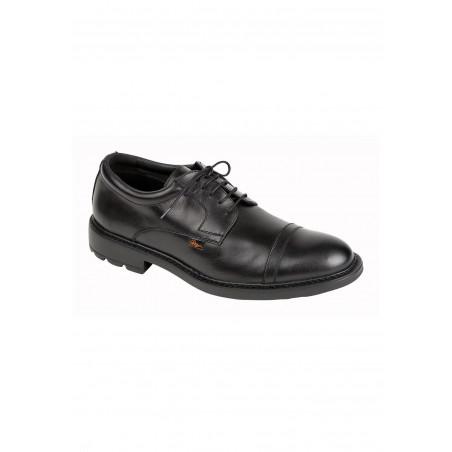 Chaussures homme cuir Horeca Dian