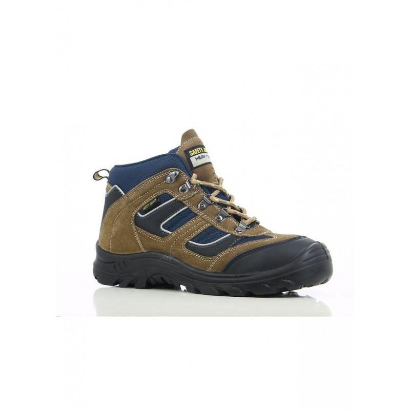 Chaussuressécurité Safety Jogger