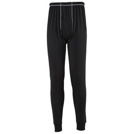 Pantalon thermique B151 Portwest
