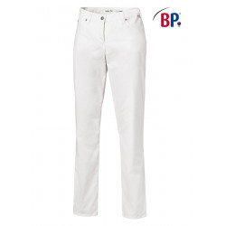 Jeans stretch dame BP 1662