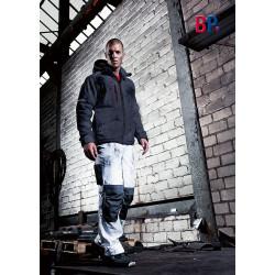 Pantalon travail BP 1789