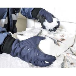 In contact met voeding handschoenen Cofra