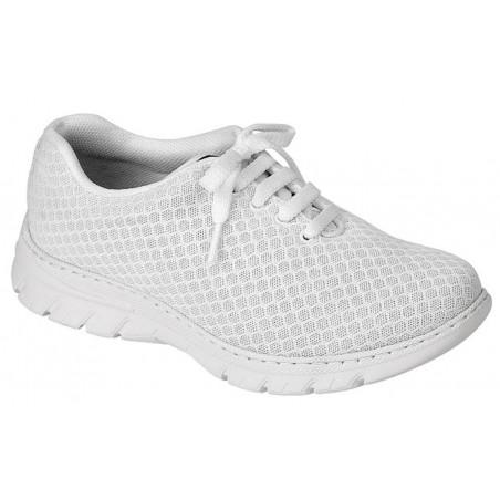 Chaussures antidérapantes Dian