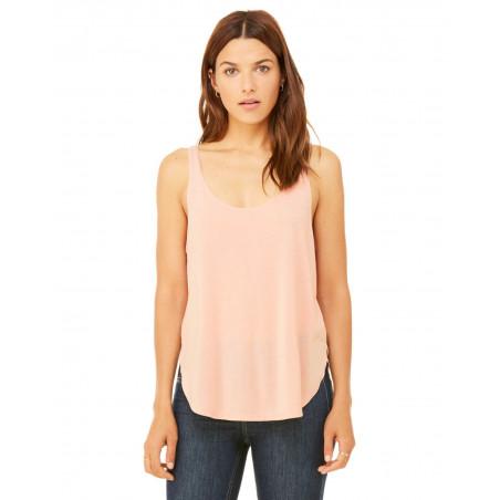 T-shirt fines bretelles dames