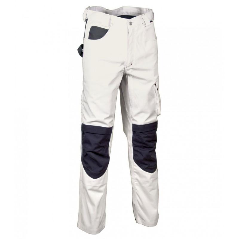 Pantalon Cofra