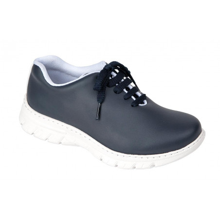 Chaussures antidérapantes