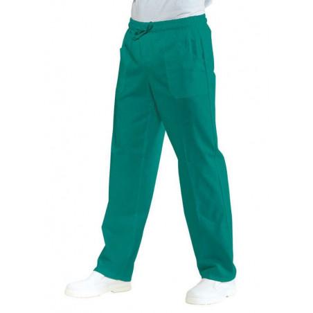 Pantalon mixte Isacco