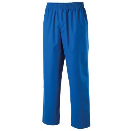 Pantalon mixte
