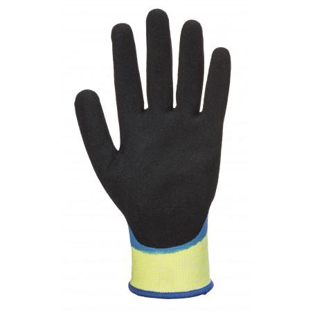 Aqua Cut Pro handschoen AP50
